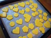 【ホワイトデーのお返し】家にある材料だけで出来るので簡単!手作りクッキーレシピ_html_m7fc76002