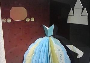 B 結婚する友人に手作りポップアップカードを贈ろう_html_c1d6613