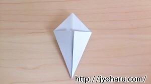 B あさがおの折り方_html_m6f5436f7