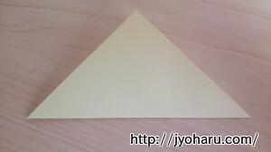 B お化けの折り方_html_2b3e886b