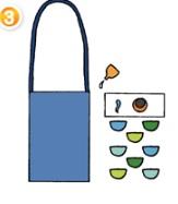 B こどもの日に向けて、手作りの鯉のぼりを作ってみよう【1】_html_69a74f98