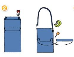 B こどもの日に向けて、手作りの鯉のぼりを作ってみよう【1】_html_6b79e577