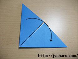 B ウマ_html_106cdd81