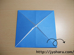B ウマ_html_10cf753d