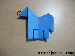 B ウマ_html_m1fbf2c66