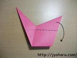 B ウマ_html_m4fe31112