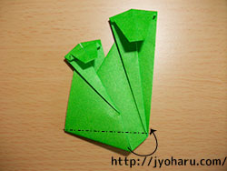 B サルの折り方_html_m1648be84