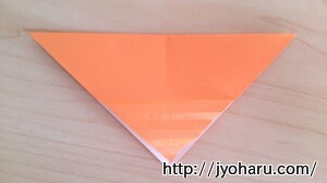 B セミの折り方_html_347bcb87