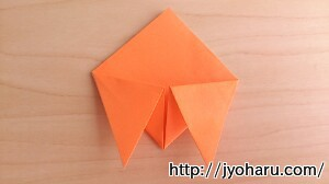 B セミの折り方_html_m3aeec4e5