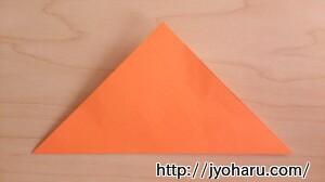 B セミの折り方_html_m5d6a6702