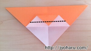 B セミの折り方_html_m6c06b944