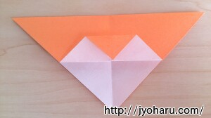 B セミの折り方_html_m755fcb51