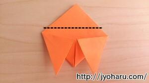 B セミの折り方_html_m7cc6ee44