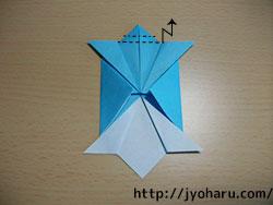 B  亀_html_5938c4c1