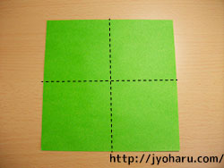 B  亀_html_c0392dc
