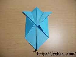 B  亀_html_m49285baa