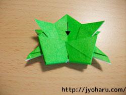 B  亀_html_m57b5f461