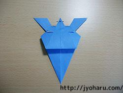 B  亀_html_m8112cf
