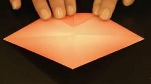 B 折り紙で作る簡単なお花を父の日のプレゼントにしよう_html_21d1b2f2