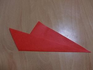 B 折り紙で作る簡単なお花を父の日のプレゼントにしよう_html_26efdc97