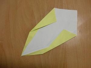 B 折り紙で作る簡単なお花を父の日のプレゼントにしよう_html_2c9d0450