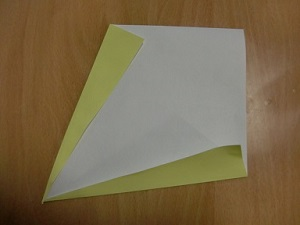 B 折り紙で作る簡単なお花を父の日のプレゼントにしよう_html_2dd14f0a