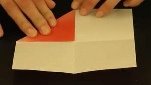 B 折り紙で作る簡単なお花を父の日のプレゼントにしよう_html_m11493e87