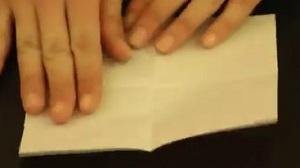 B 折り紙で作る簡単なお花を父の日のプレゼントにしよう_html_m11b160a2