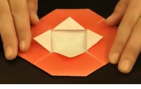 B 折り紙で作る簡単なお花を父の日のプレゼントにしよう_html_m12b49b63