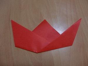 B 折り紙で作る簡単なお花を父の日のプレゼントにしよう_html_m3b7e73ae
