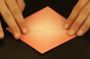 B 折り紙で作る簡単なお花を父の日のプレゼントにしよう_html_m3cd42844