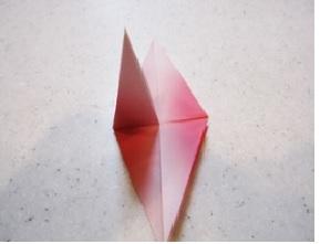B 父の日に、折り紙で作ったバラの花を贈ろう_html_m31197b01
