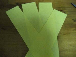 B 父の日に、折り紙で作ったバラの花を贈ろう_html_m4ebd72e2