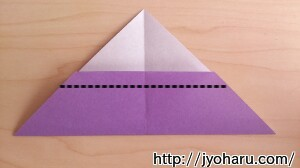 B 財布の折り方_html_7d8619f9