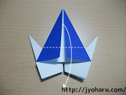 B 鬼_html_m1f4a130a