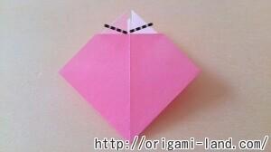 B いちごの折り方_html_133a53d2