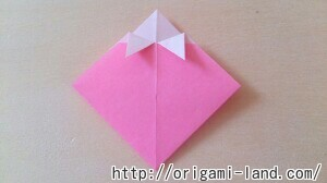 B いちごの折り方_html_238eeef3