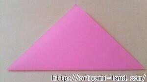 B いちごの折り方_html_304bd677