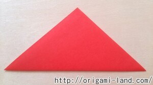 B いちごの折り方_html_34b1e2a9