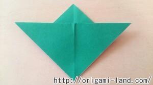 B いちごの折り方_html_3bb5db00