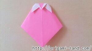 B いちごの折り方_html_4b93db7d