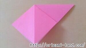 B いちごの折り方_html_63caedea