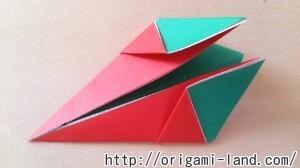 B いちごの折り方_html_665f277e