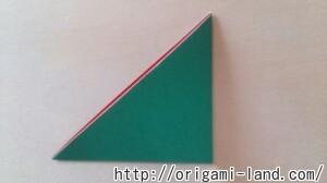 B いちごの折り方_html_745c6826