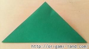 B いちごの折り方_html_74c655d1