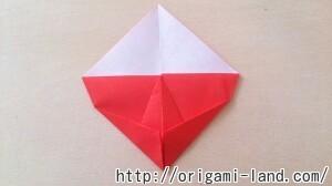 B いちごの折り方_html_m18e2ec74