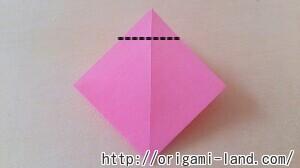 B いちごの折り方_html_m36480306