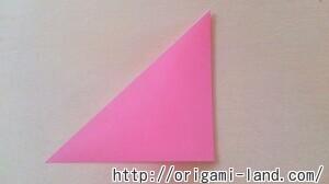 B いちごの折り方_html_m5024eac2