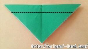 B いちごの折り方_html_m54bc235c