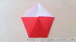 B いちごの折り方_html_m55d62684